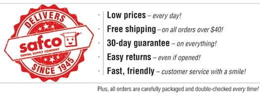 Dental Supply Safco Dental Supply 11 safco dental supply reviews. dental supply blogger