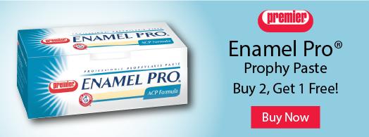 Enamel Pro