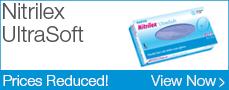 Nitrilex UltraSoft