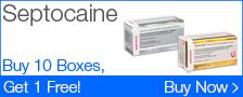 Septocaine