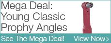 Young Classic Mega Deal