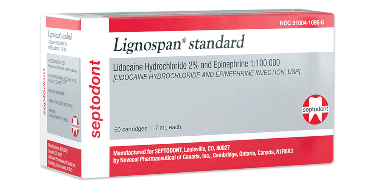 Lignospan