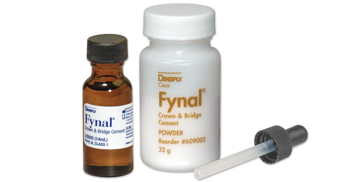 Fynal