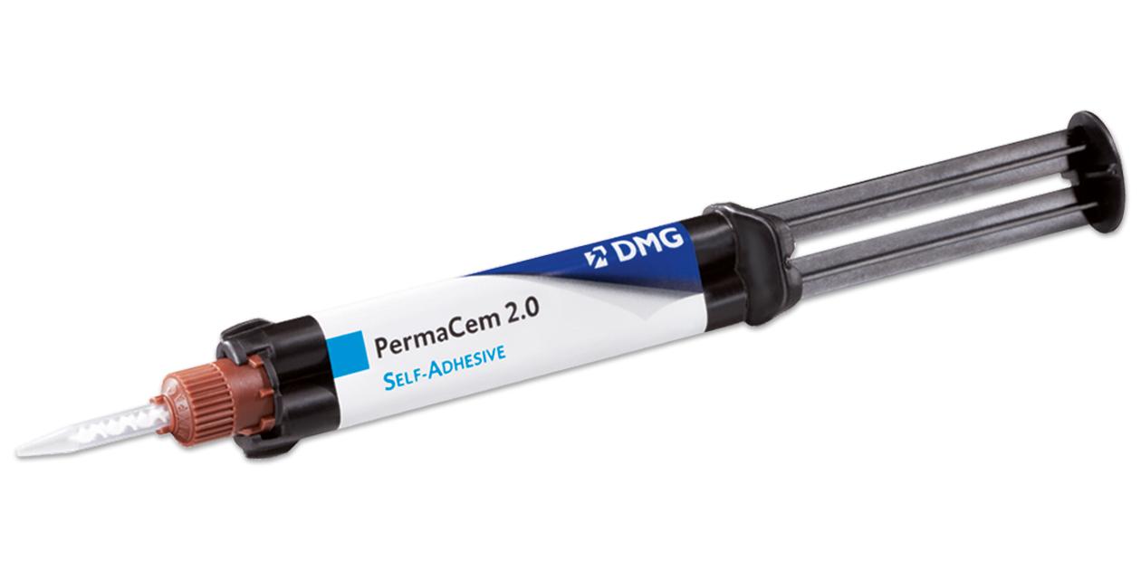 PermaCem 2.0