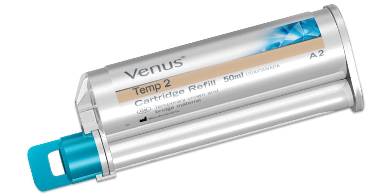 Venus Temp 2