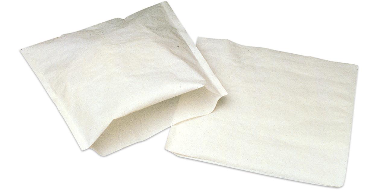 Tidi Fabricel headrest covers