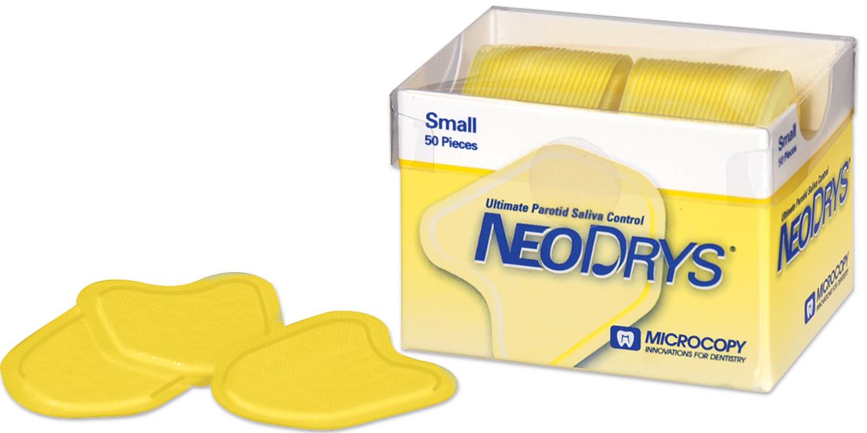 NeoDrys