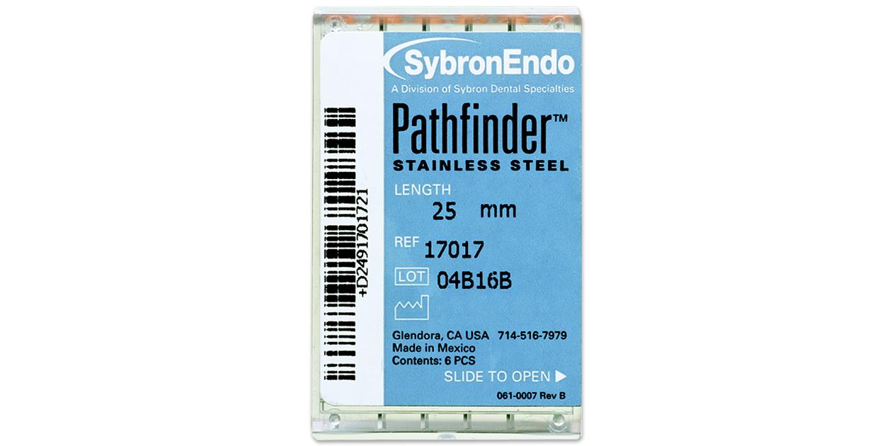 SybronEndo Original Pathfinder