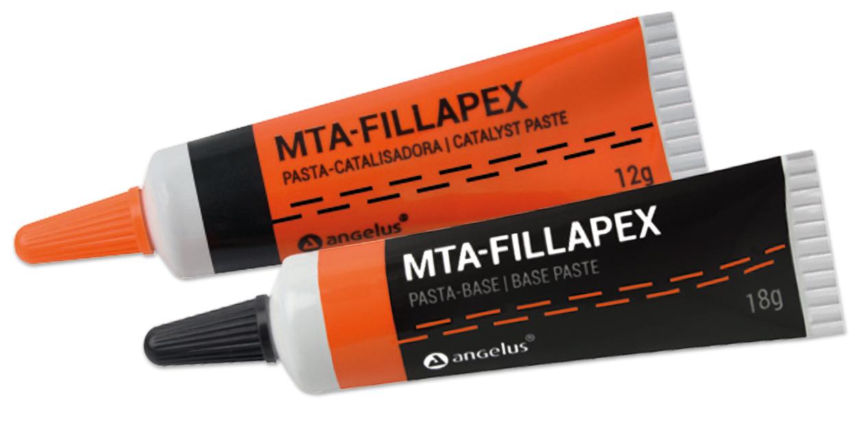 MTA Fillapex