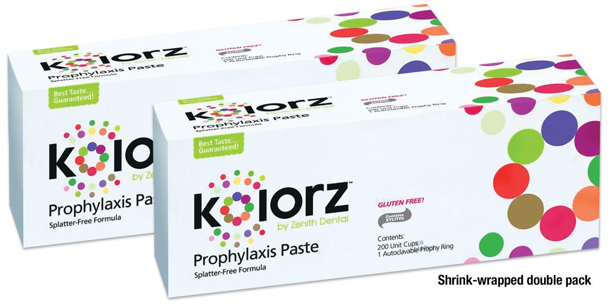 Kolorz Safco Dental Supply Safco dental supply general information. safco dental supply