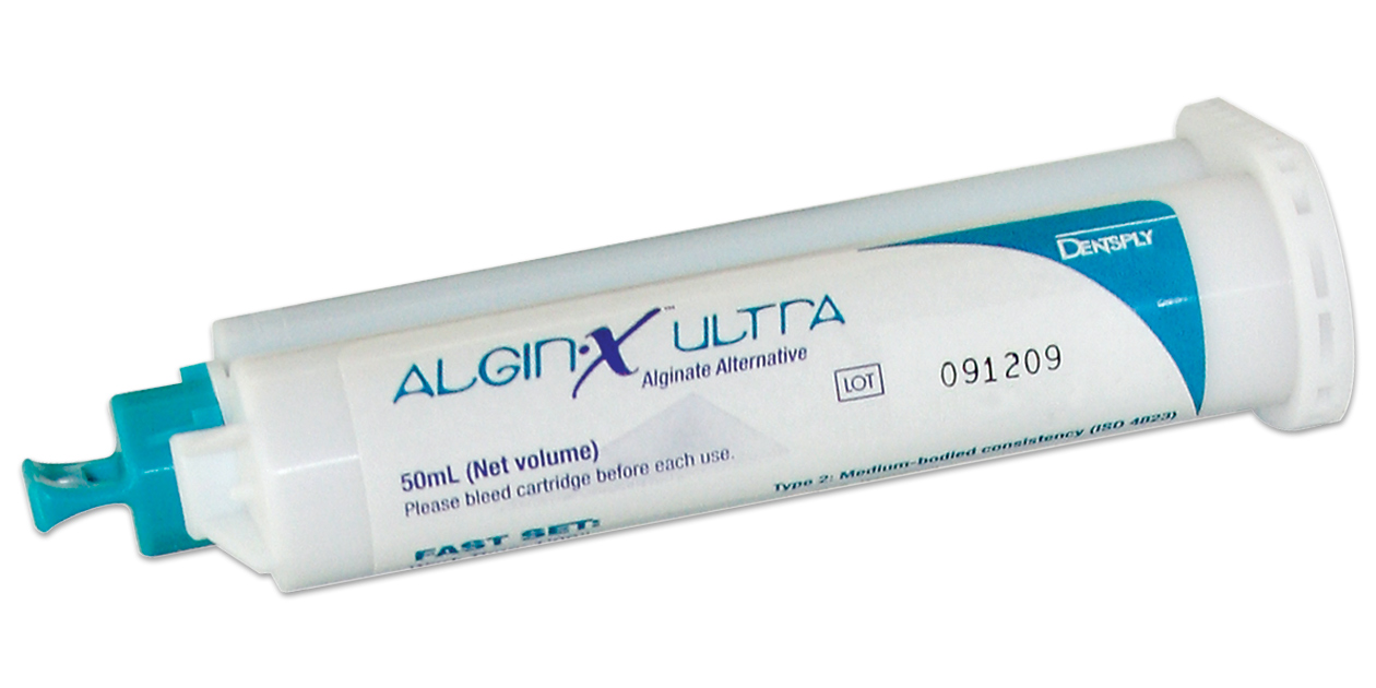 Algin-X Ultra