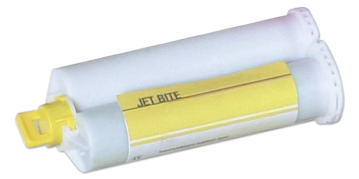 Jet Bite