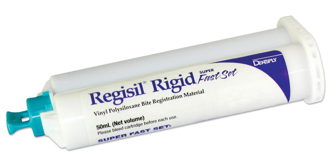 Regisil Rigid