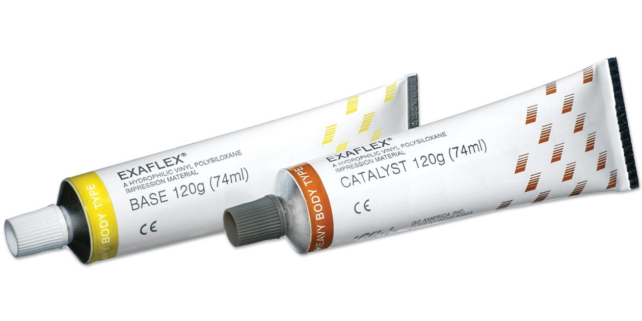 Exaflex