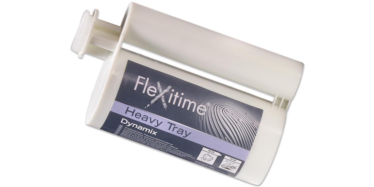 Flexitime Dynamix