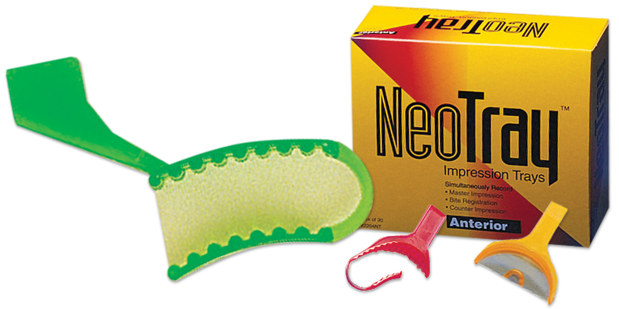 NeoTray