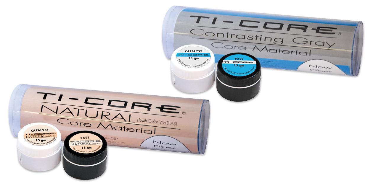 Ti-Core