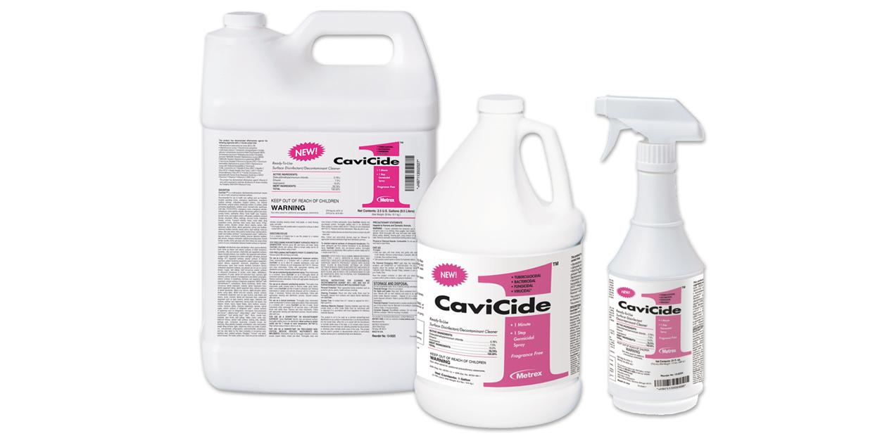 CaviCide1