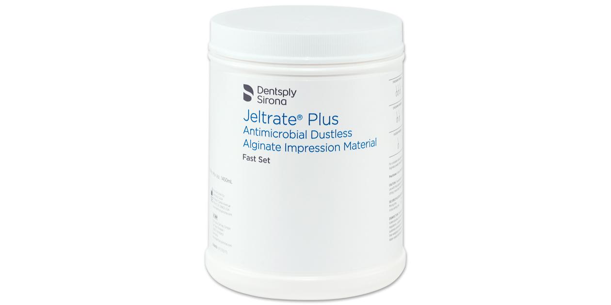 Jeltrate Plus Dustless