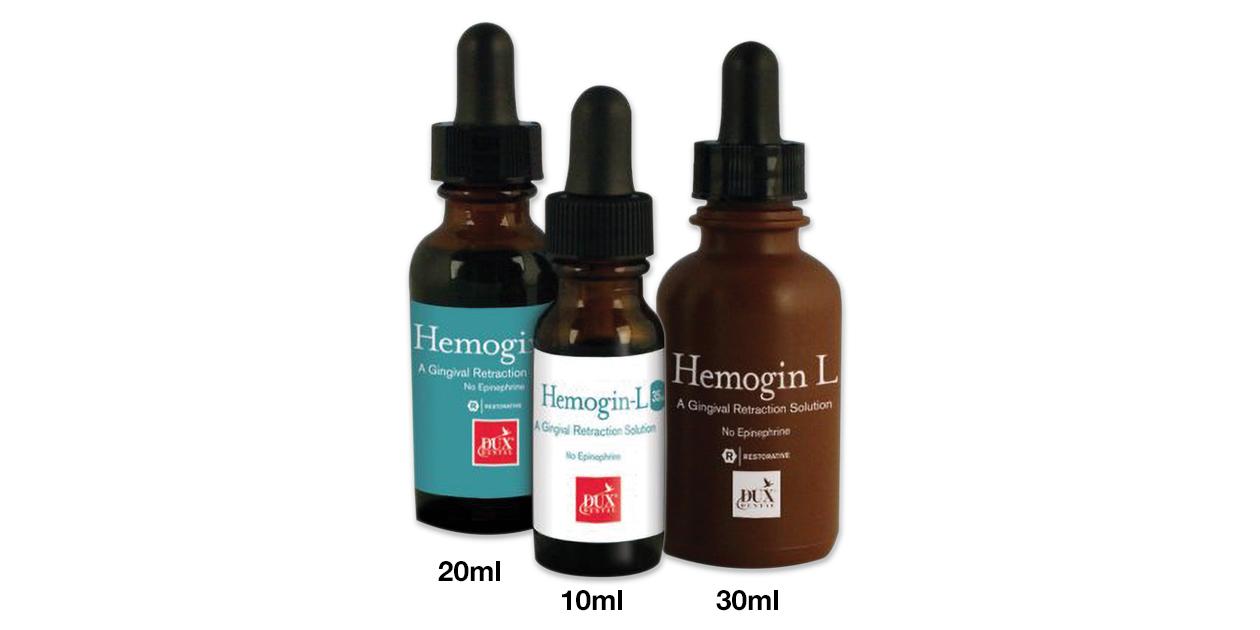 Hemogin-L