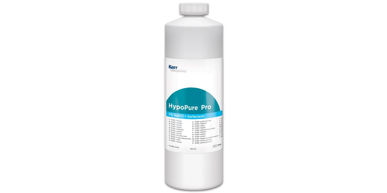 HypoPure Pro