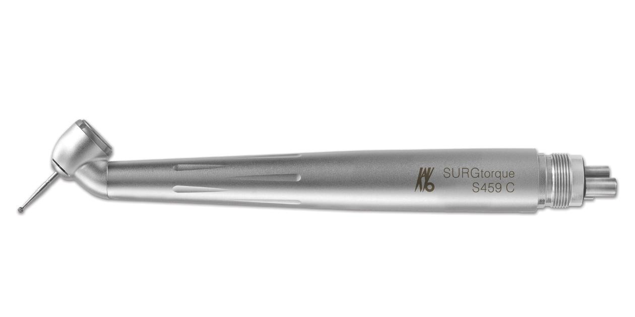 SURGtorque S459 C