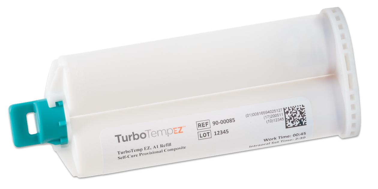 TurboTemp EZ