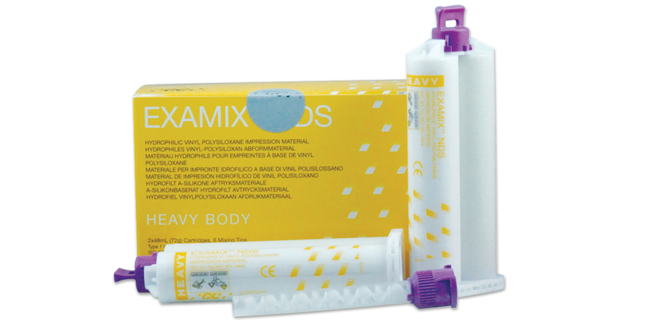 Examix NDS