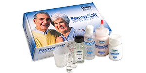 PermaSoft