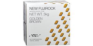 New Fujirock