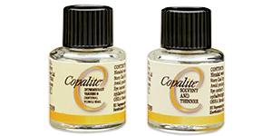 Copalite