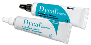 Dycal