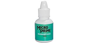 MicroPrime