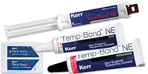 Temp-Bond NE
