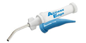 Access Edge and Access FLO