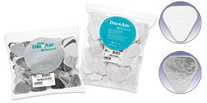Dri-Aid and Silver Dri-Aid