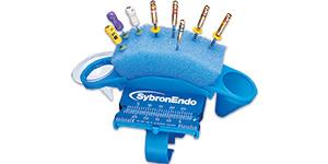 EndoRing II - SybronEndo