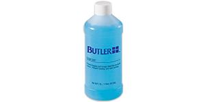 Butler Clear Dip
