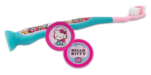 Firefly Hello Kitty