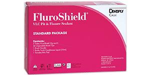 FluroShield