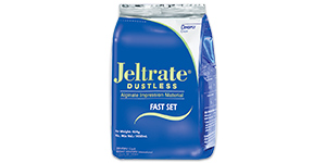 Jeltrate Dustless