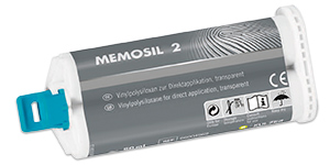 Memosil 2