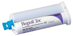 Regisil 2X