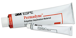 Permadyne tubes
