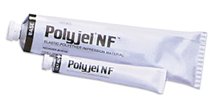 Polyjel NF