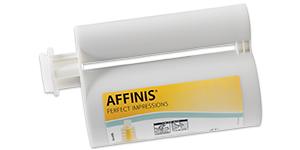Affinis System 360