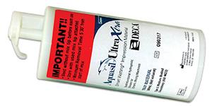 Aquasil Ultra Xtra Deca