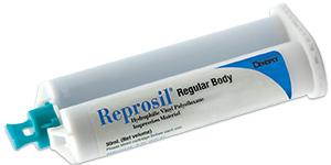 Reprosil Cartridges