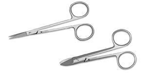 JJI scissors