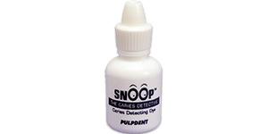 Snoop Caries Detecting Dye
